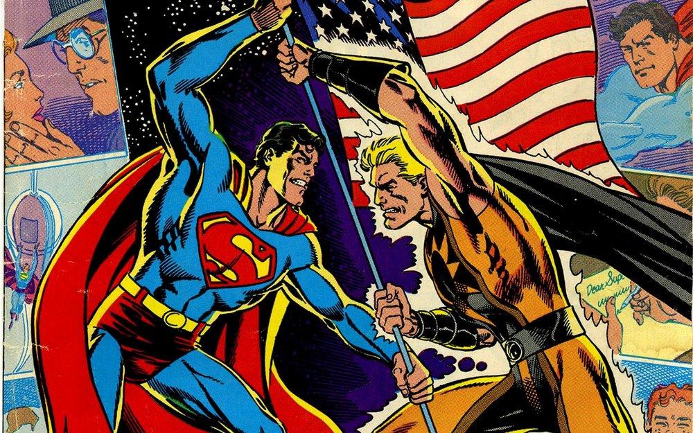 comics_Superman_American_Flag_1920x1200.jpg
