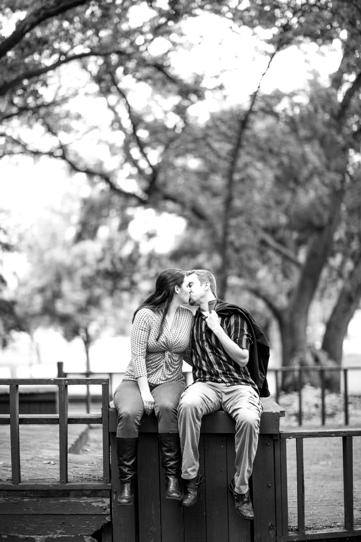 engagement-4054-2.jpg