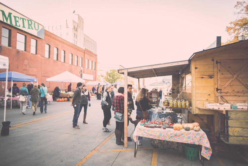 farmersmarket-9398.jpg