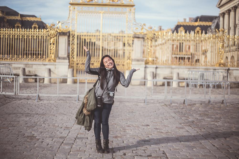 paris2015-3087.jpg