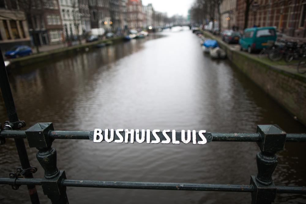 amsterdamnetherlandsdecember2015-3842.jpg