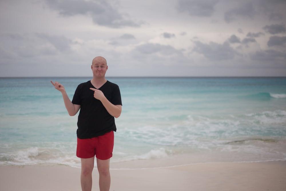 cancun2016-9890.jpg