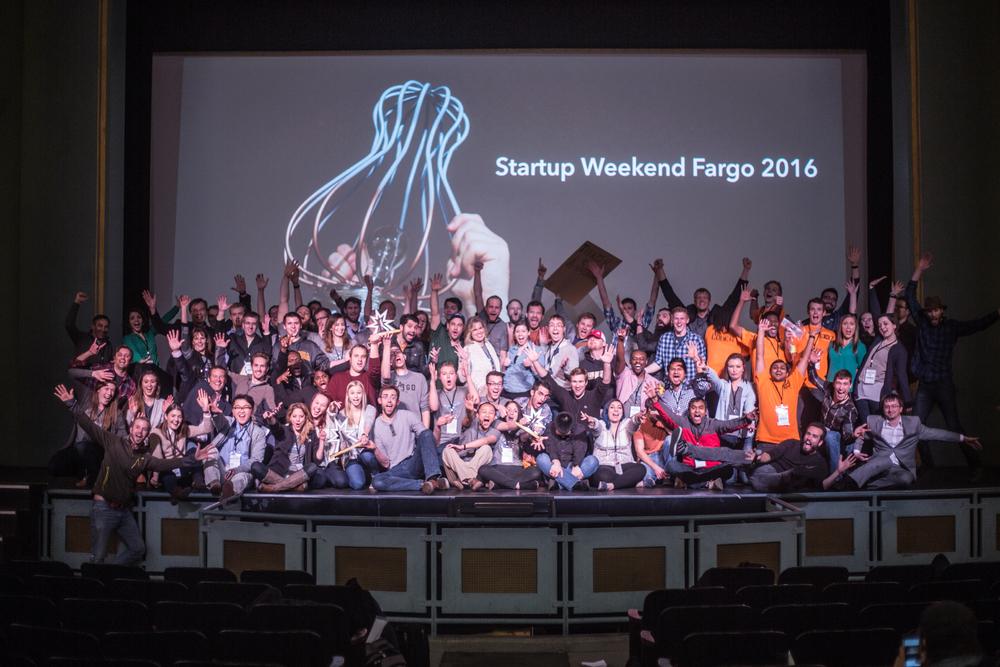startupweekend-7482.jpg