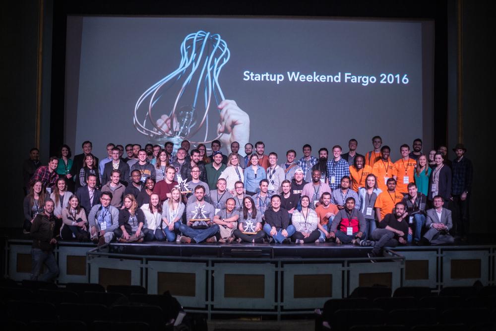 startupweekend-7477.jpg