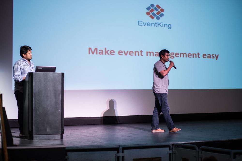 startupweekend-7290.jpg