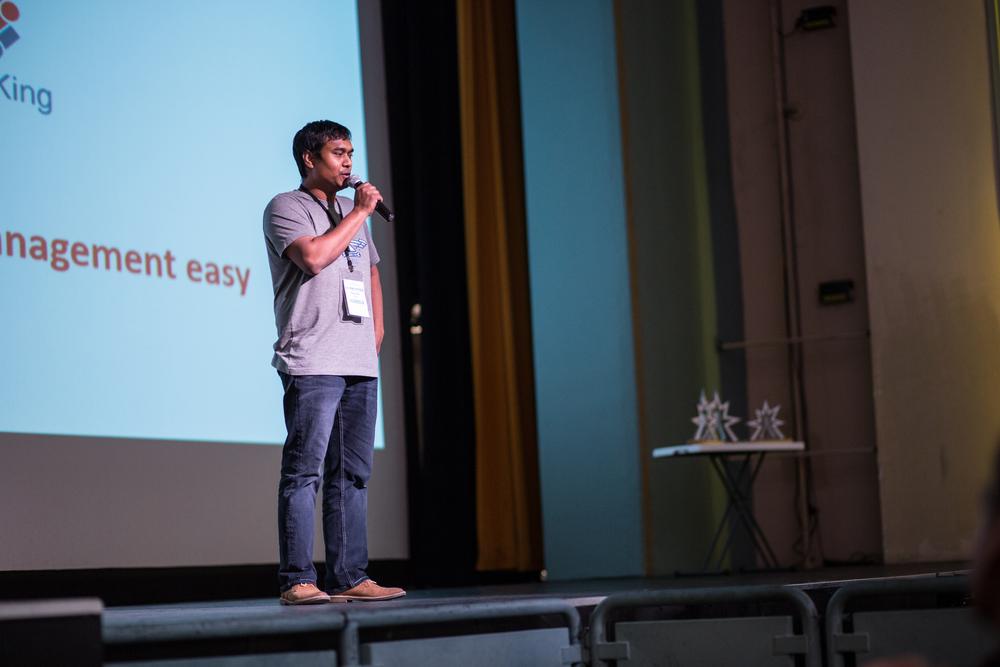 startupweekend-7286.jpg