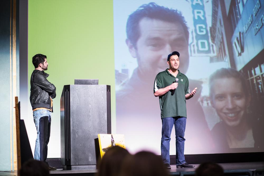 startupweekend-7245.jpg