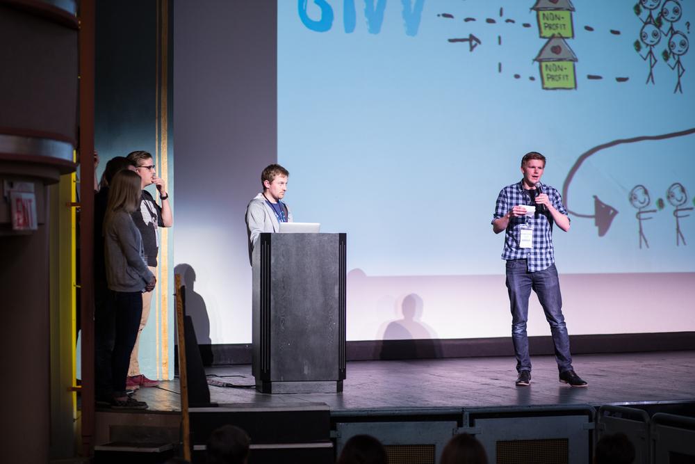 startupweekend-7218.jpg
