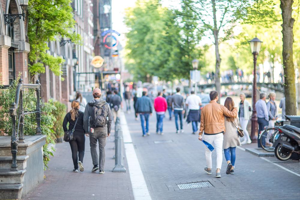 amsterdam2016-8044.jpg