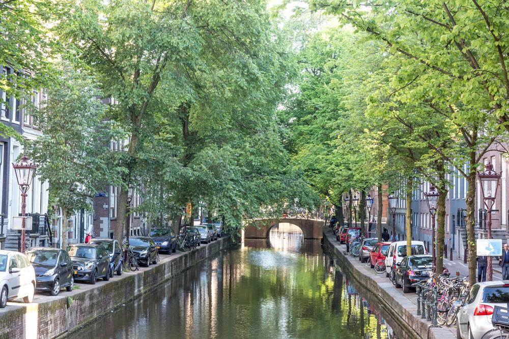 amsterdam2016-8052.jpg