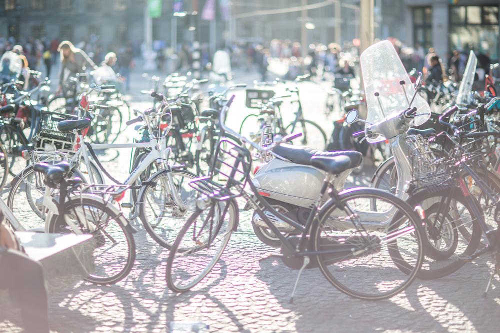 amsterdam2016-8038.jpg