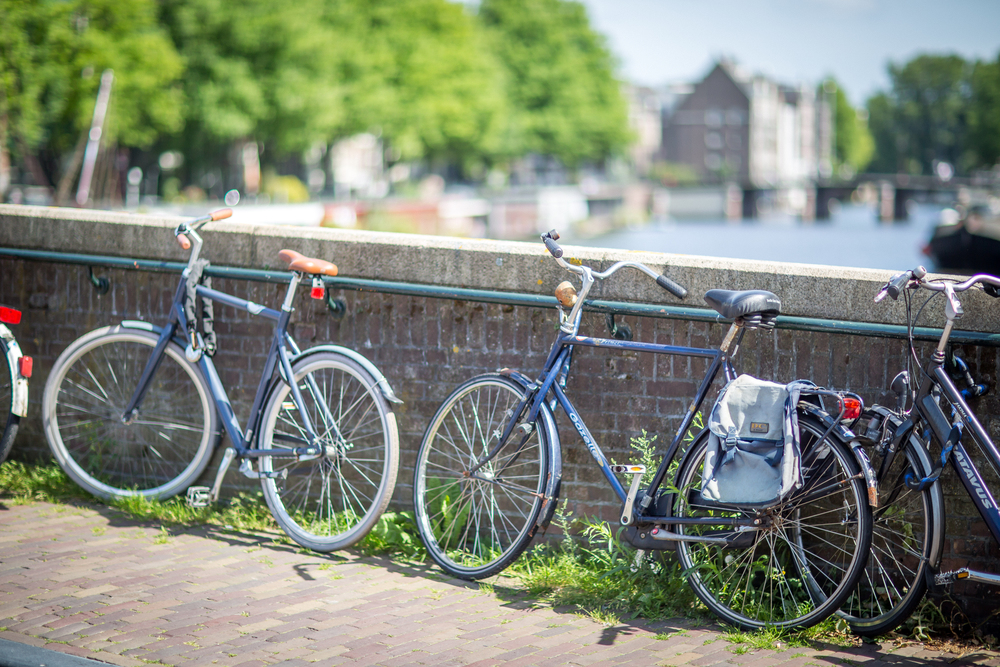 amsterdam2016-7995.jpg