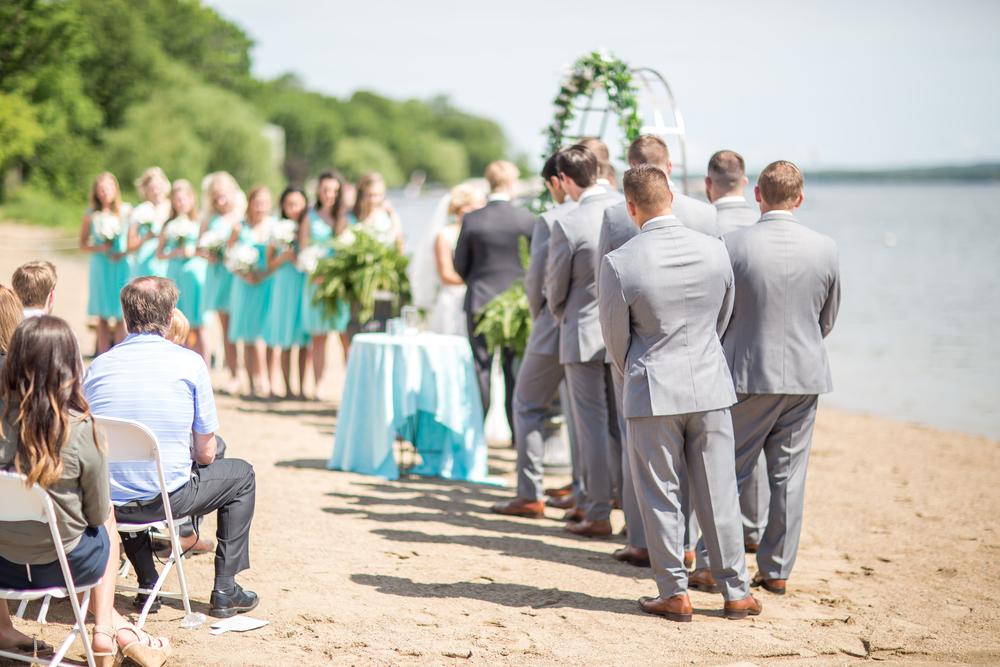 ceremony-9538.jpg