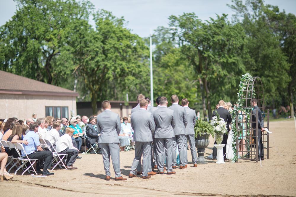 ceremony-9532.jpg