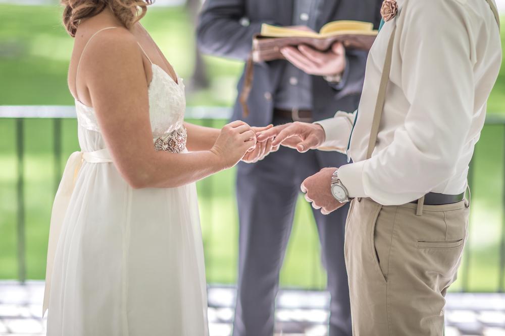 ceremony-7141.jpg