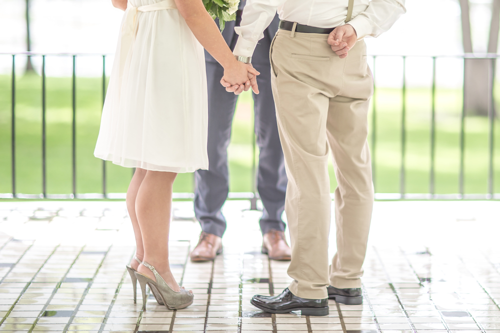 ceremony-7114.jpg
