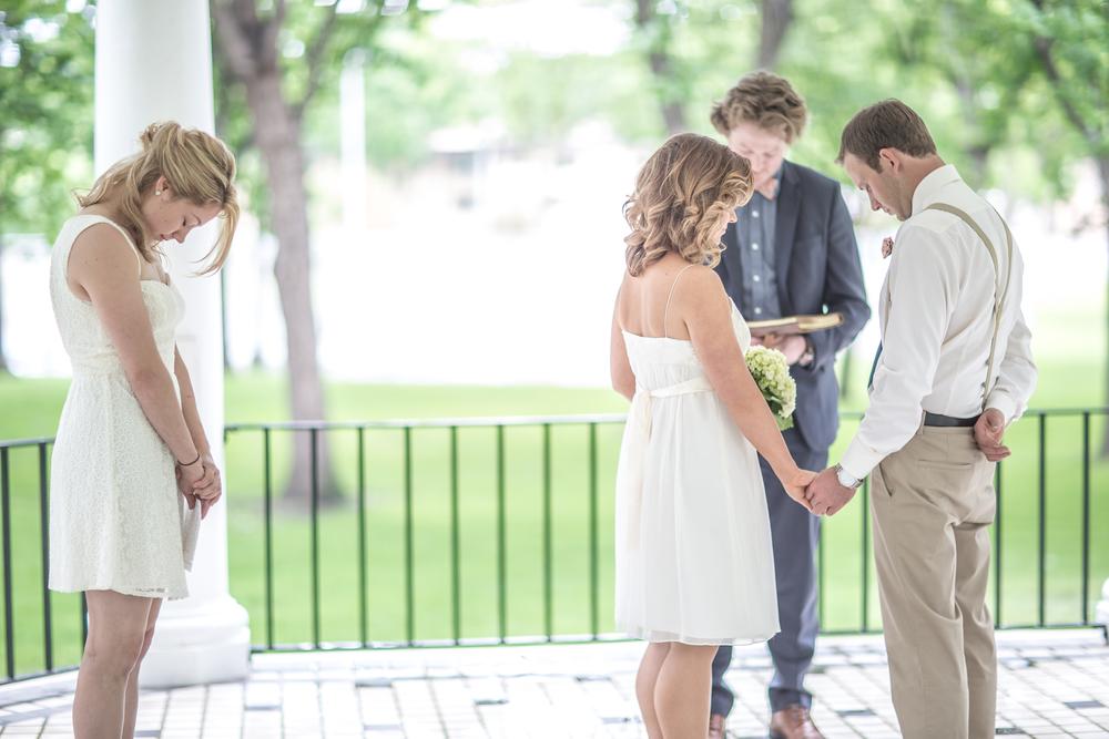 ceremony-7101.jpg
