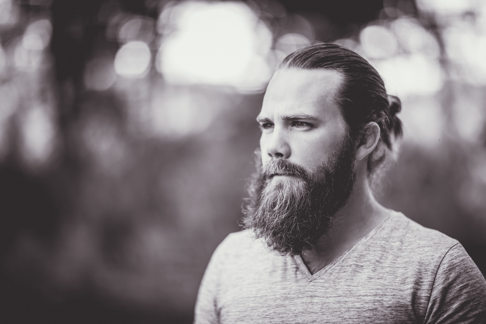 Viking Dan