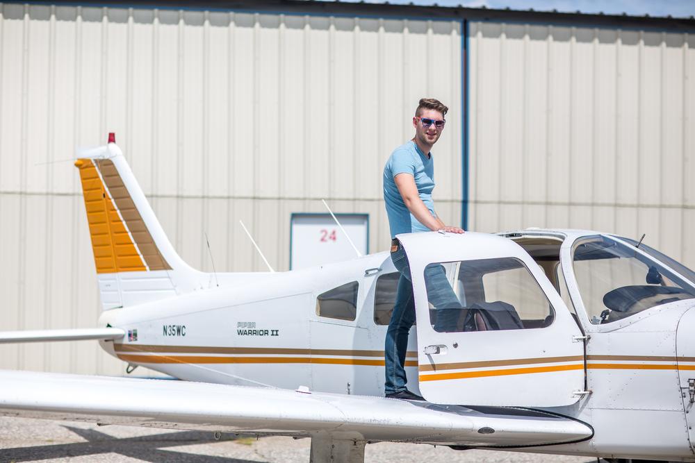 flying-9041.jpg