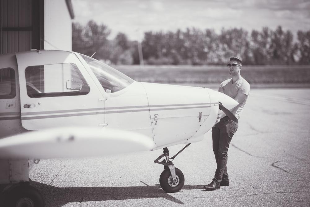 flying-9031.jpg