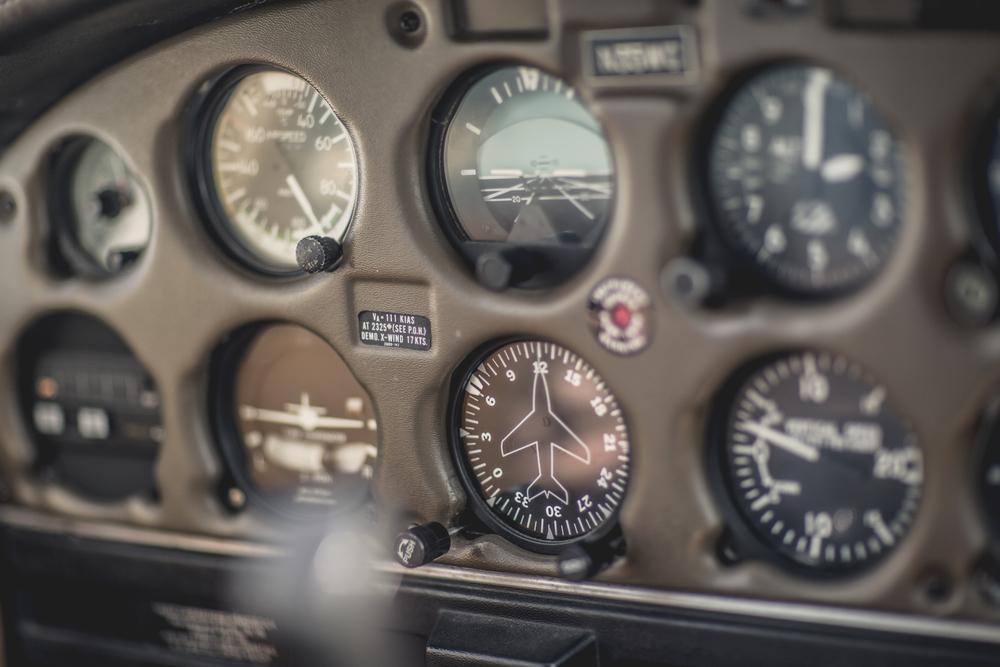 flying-9051.jpg
