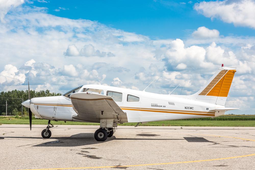 flying-9106.jpg