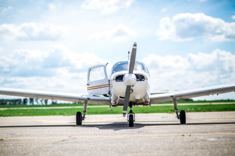 flying-9117.jpg