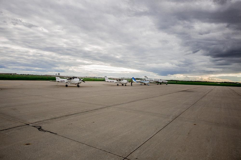 flyingwithshaneandmike-0069.jpg