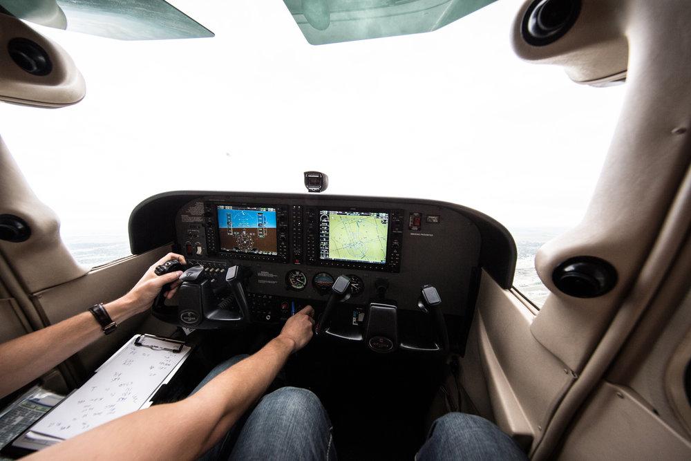 flyingwithshaneandmike-0122.jpg