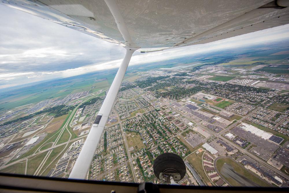 flyingwithshaneandmike-0126.jpg