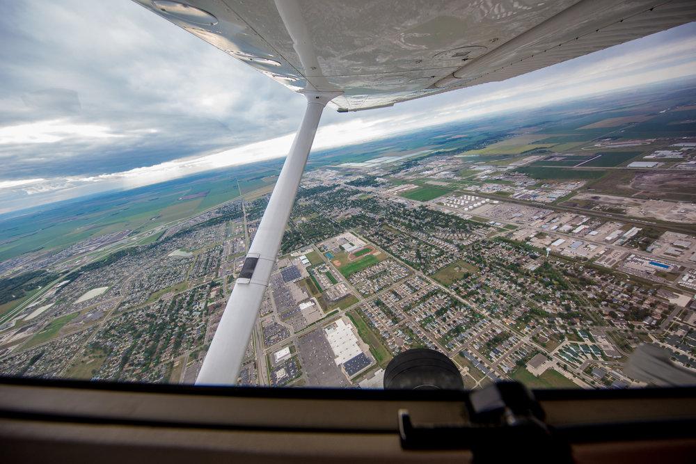 flyingwithshaneandmike-0123.jpg