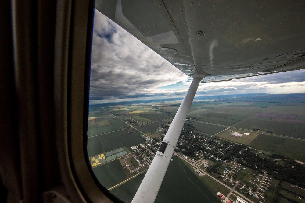 flyingwithshaneandmike-0136.jpg