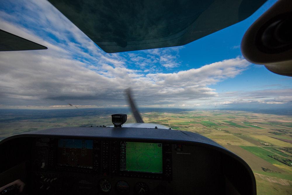 flyingwithshaneandmike-0170.jpg