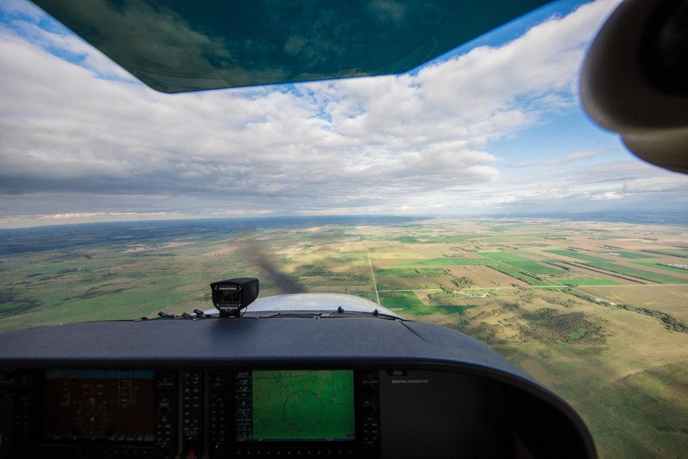 flyingwithshaneandmike-0177.jpg