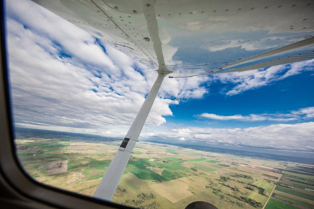 flyingwithshaneandmike-0189.jpg
