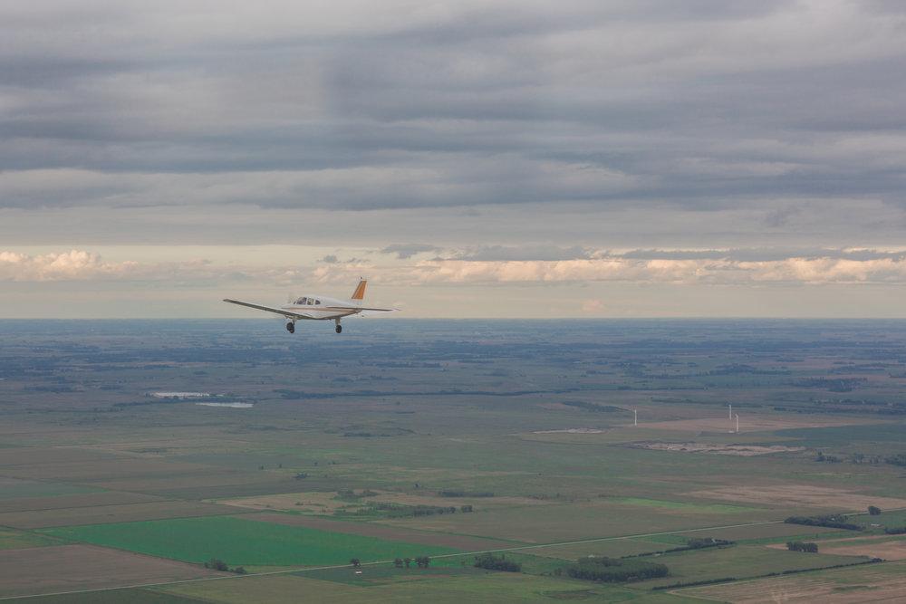 flyingwithshaneandmike-0221.jpg