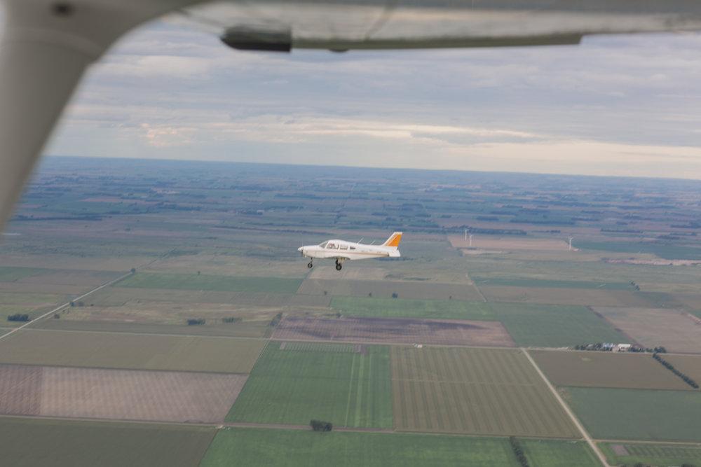 flyingwithshaneandmike-0241.jpg