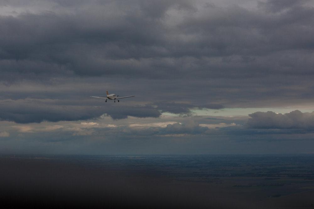 flyingwithshaneandmike-0257.jpg