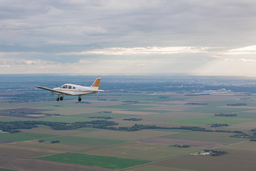 flyingwithshaneandmike-0280.jpg
