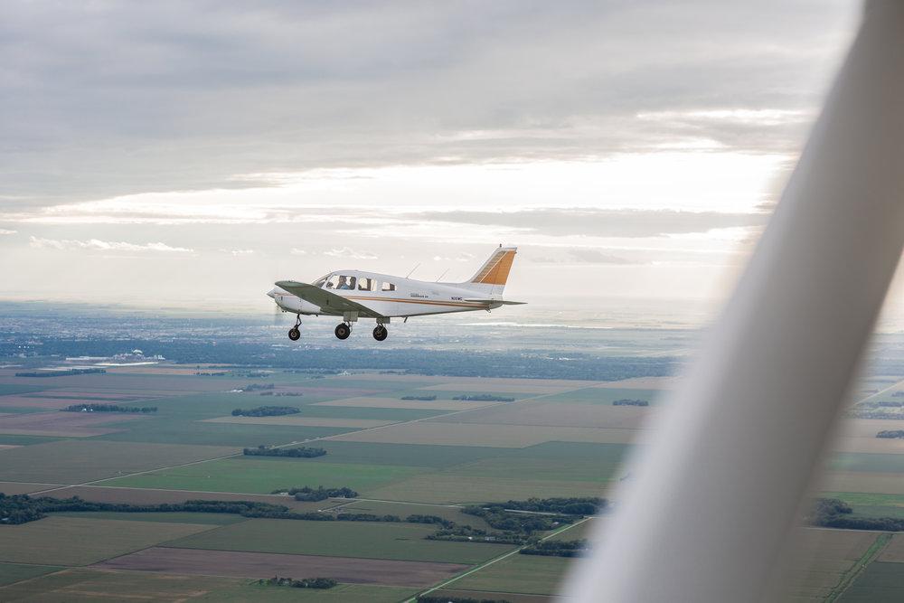 flyingwithshaneandmike-0297.jpg