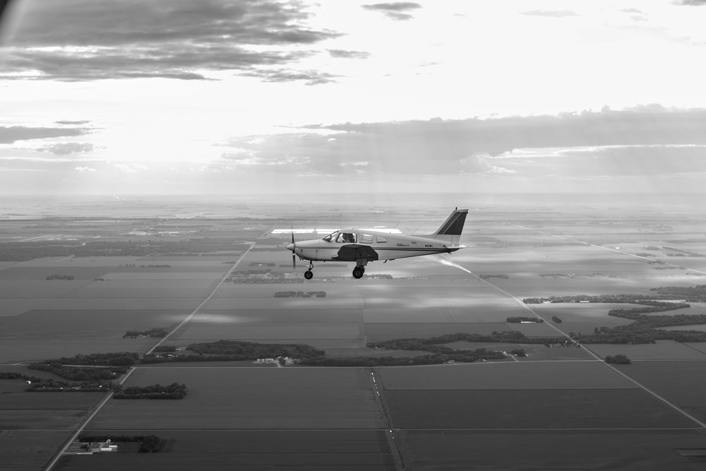 flyingwithshaneandmike-0305.jpg