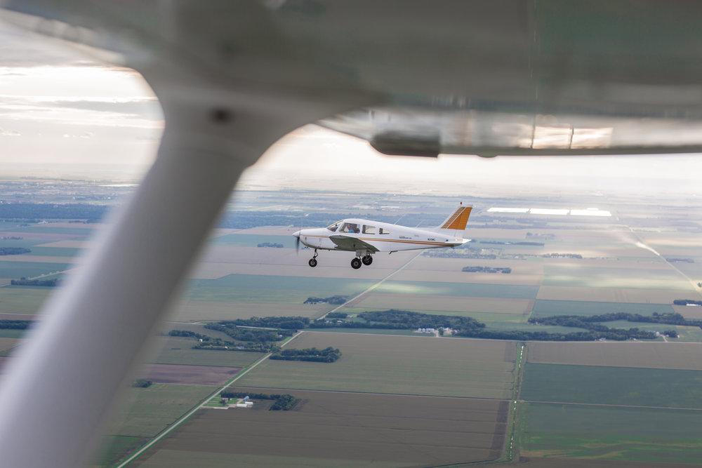 flyingwithshaneandmike-0301.jpg