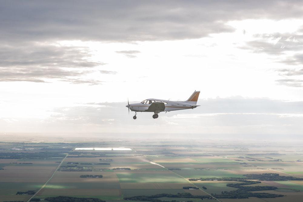 flyingwithshaneandmike-0308.jpg