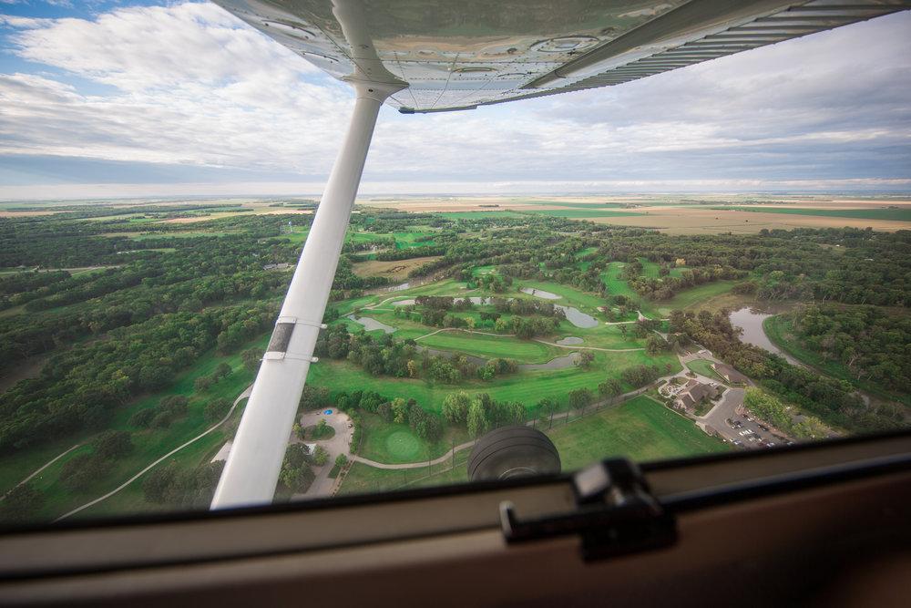 flyingwithshaneandmike-0318.jpg