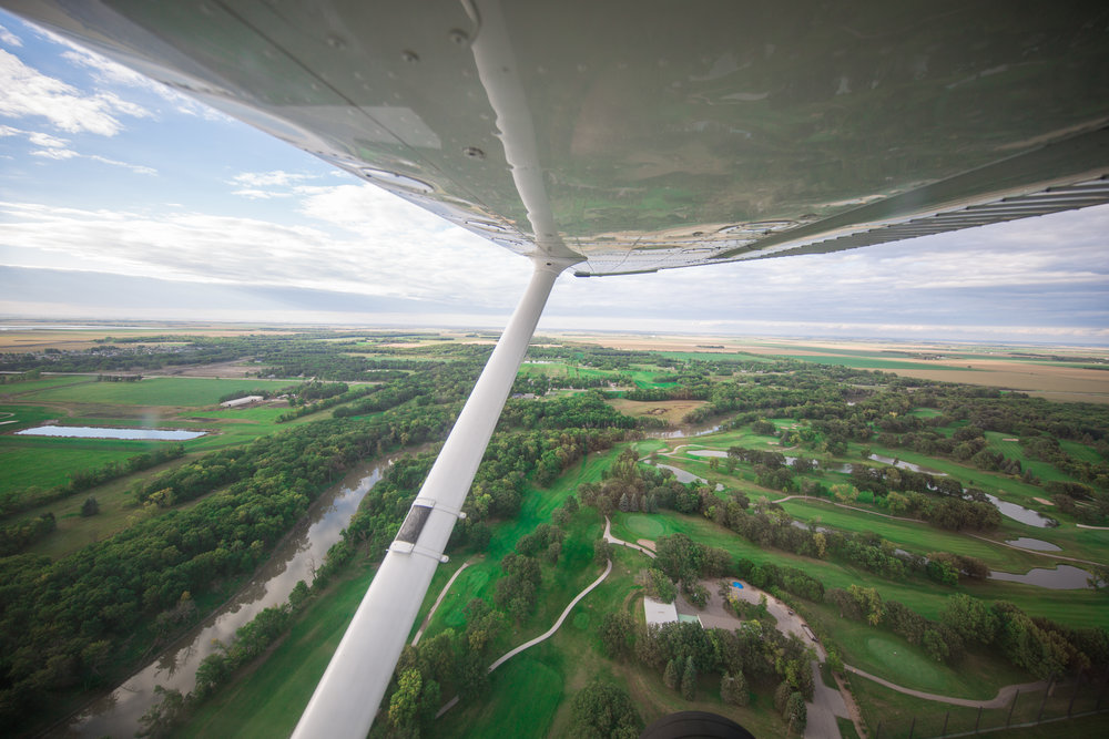 flyingwithshaneandmike-0320.jpg