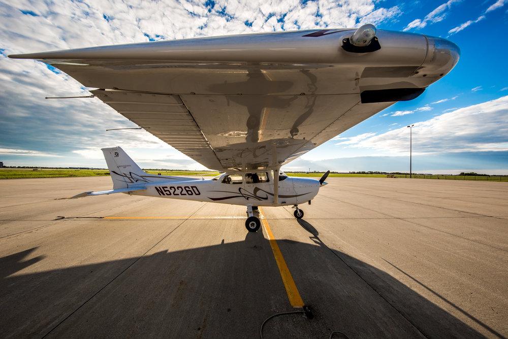 flyingwithshaneandmike-0348.jpg