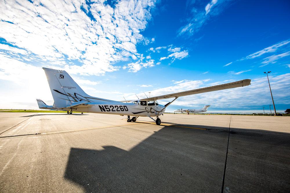 flyingwithshaneandmike-0354.jpg