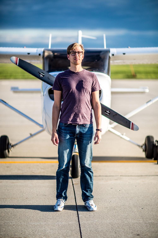 flyingwithshaneandmike-0372.jpg