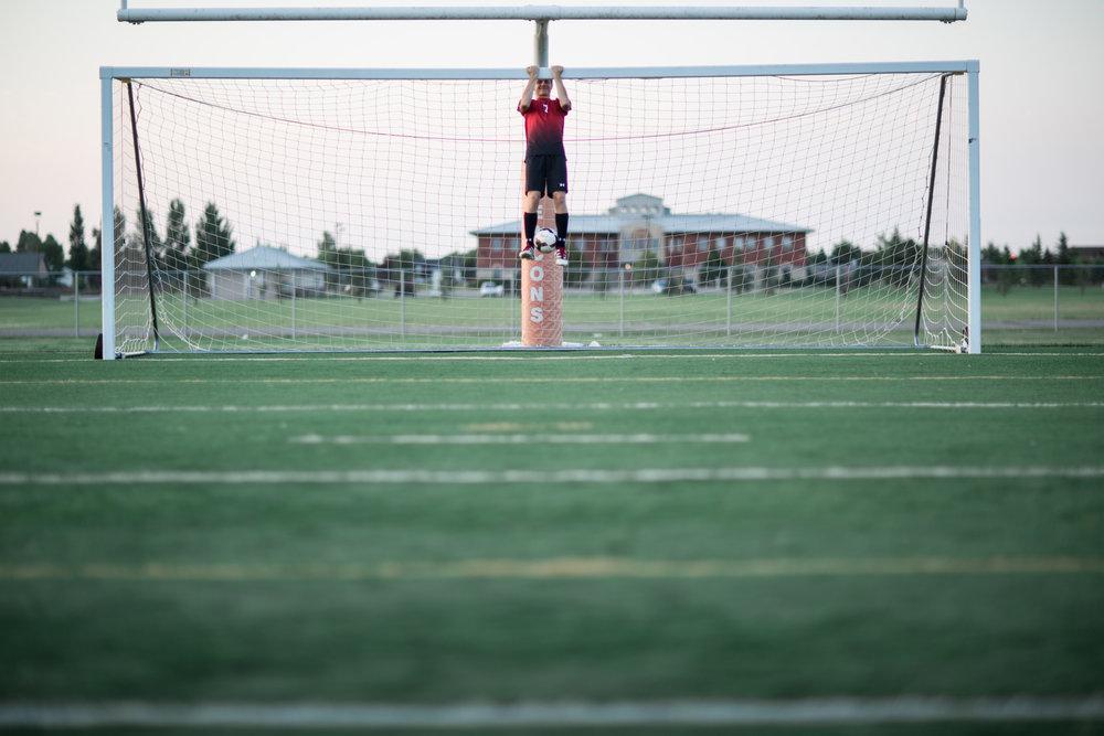 seniorsports-2560.jpg