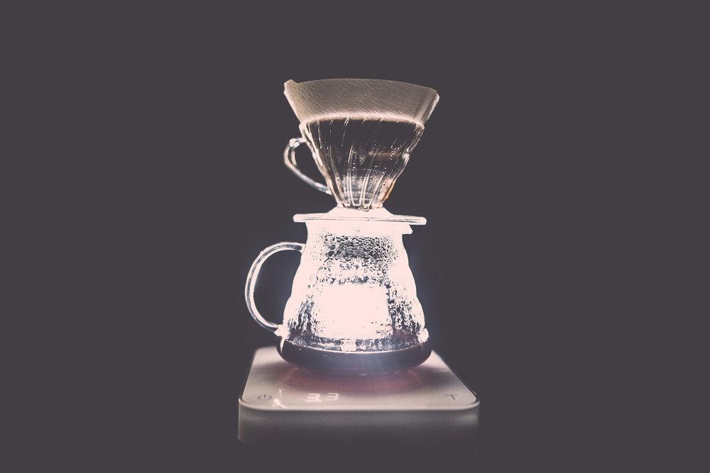 coffee-9218.jpg